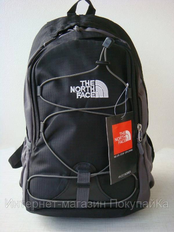 629481e6d504 Школьный городской рюкзак в стиле