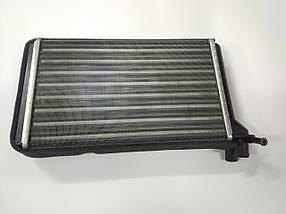 Радиатор печки (2110) ДК, фото 2