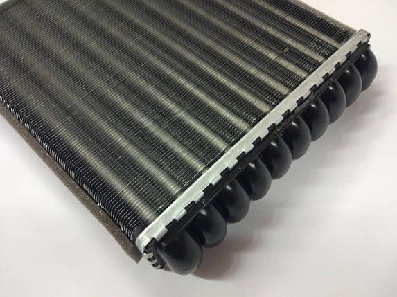 Радиатор печки (2110) ДМЗ ДИМИТРОВОГРАД, фото 2