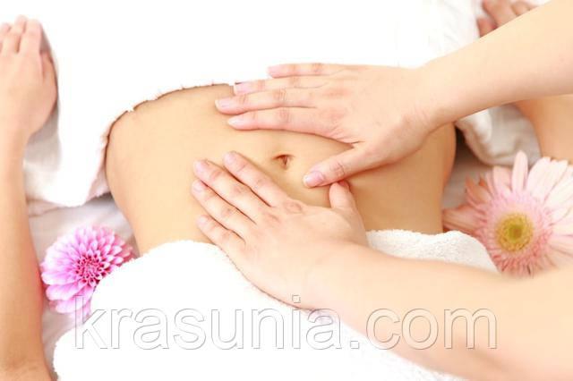 Можно ли похудеть при помощи массажа?