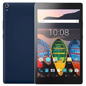 "Планшет Lenovo Tab3 8 Plus 8703R 4G LTE 8"" 3/16GB Snapdragon 625"