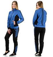 00604d45 Спортивный костюм + джинс в Украине. Сравнить цены, купить ...