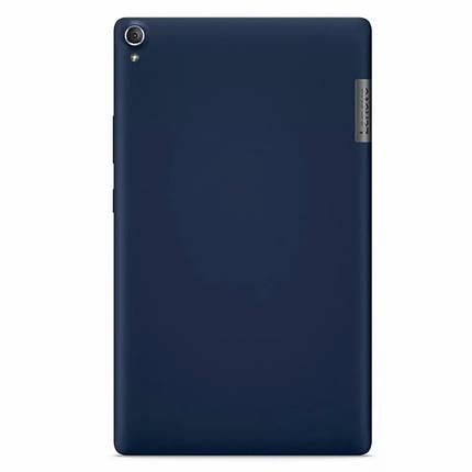 "Планшет Lenovo P8 Tab3 Plus WI-Fi 8"" 3/16GB Snapdragon 625+чехол+пленка, фото 2"