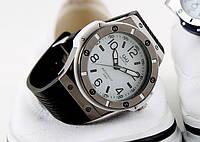 Часы Q&Q Q566-314