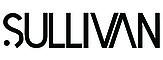 sullivan.com.ua - изделия из натуральной кожи