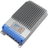 Контроллер заряда EPSolar MPPT ITRACER 6415ND (60А 12\24\36\48В)