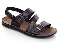 Мужские стильные спортивные сандалии (р40-45)