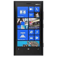 Nokia Lumia Android black