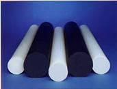 Полиацеталь POM стержень 18 мм