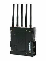Система Paralinx Tomahawk 3G-SDI 1:1 (10-1251)