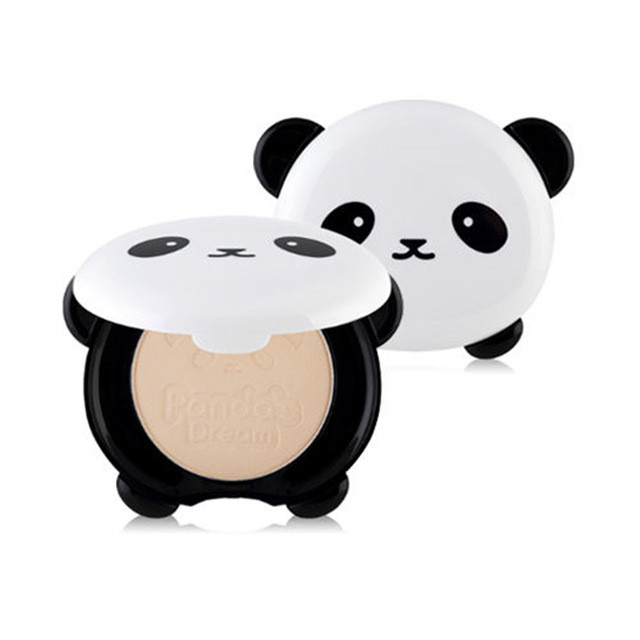 Tony Moly Panda's Dream Clear Pact Компактная пудра