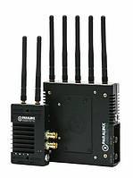 Система Paralinx Arrow-X 3G-SDI Wireless System with 1 Receiver (10-1221)