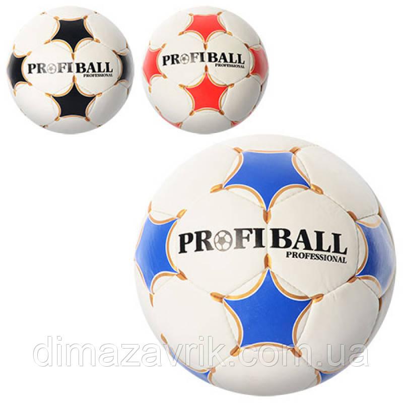 Мяч футбольный 2500-14ABC  продажа, цена в Харькове. спортивные ... 9303b01e916