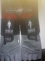 Фирменные Перчатки Velo кожа для спортзала,атлетические перчатки, фото 1