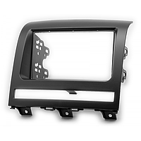Переходная рамка CARAV 11-377 для ZOTYE Z200 2011-2014 / FIAT Albea, Siena, Palio 2004-2012; Perla 2006-2008;