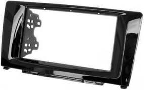 Переходная рамка CARAV 11-381 для GREAT WALL Hover (Haval) H6 2011+