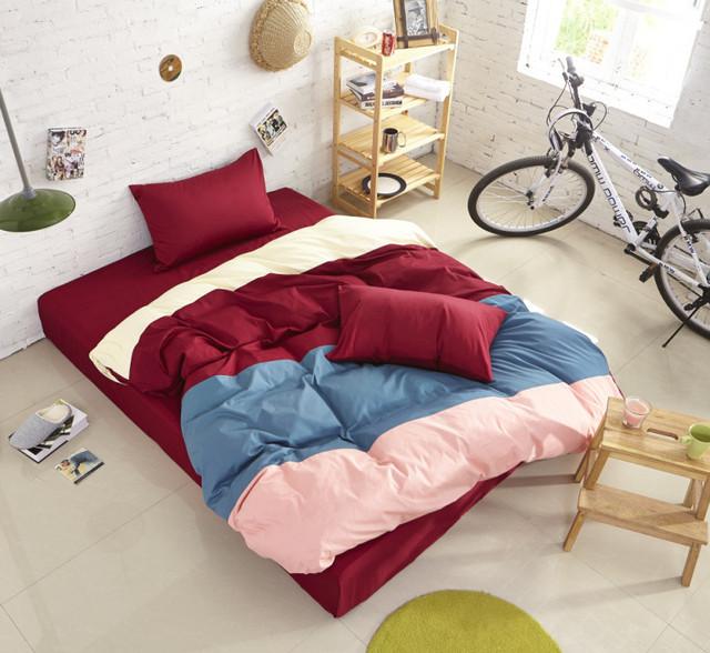 Подбор комплектации постельного белья