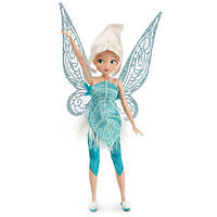Кукла фея Незабудка (Periwinkle) Дисней - 31 см, фото 1