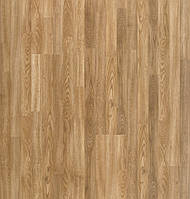 Ламинат Loc Floor Дуб кантри 3-х полосный