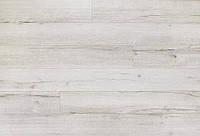 Ламинат Loc Floor Дуб старинный светло-серый брашированный