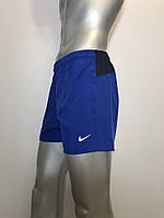 Мужские шорты Nike из микрофибры копия