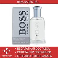 Hugo Boss Bottled EDT 100ml (туалетная вода Хуго Босс Ботлед)