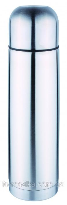 Вакуумный термос Con Brio 0,75л