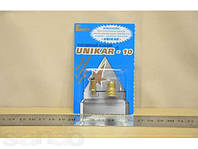 "Игла карбюратора ""Unikar 10"" ВАЗ 2108, Таврия"