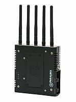 Система Paralinx Arrow-X HDMI to 3G-SDI Wireless System with 1 Receiver (10-1211)