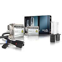 Комплект ксенонового света Infolight H7 50W 6000K