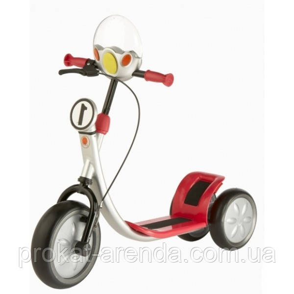 Скутер-самокат Chicco