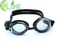 Плавательные очки, Aquastar