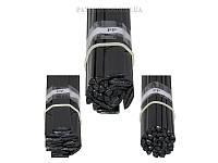 PP 1 кг (50/50) Прутки PP для зварювання і паяння пластику, фото 1