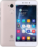 """China Mobile A3S gold 2/16 Gb, 5.2"""", Snapdragon 425, 3G, 4G"""