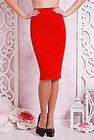 Женская юбка мод. №20 Б