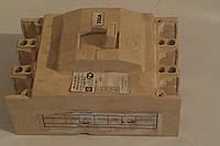 Автоматический выключатель ВА5135 340010 250А