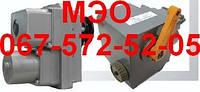 Мэо-100 мэо-250 мэо-630 мэо-1600