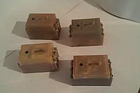 Автоматический выключатель АЕ-2036ММ 1,6-6,3А