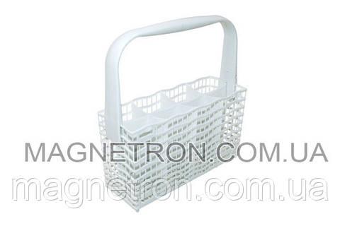 Корзина для посудомоечной машины Electrolux 1524746102
