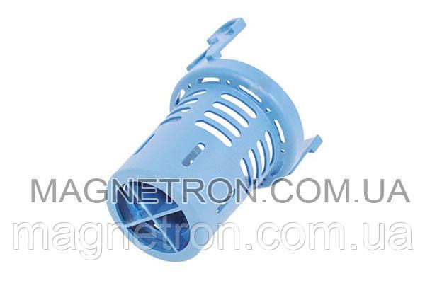 Фильтр грубой очистки для посудомоечных машин Indesit, Ariston C00256572, фото 2