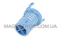 Фильтр грубой очистки для посудомоечных машин Indesit, Ariston C00256572
