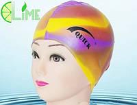 Плавательная шапочка, Quick