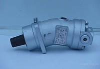Гидромотор нерегулируемый 210.12.00.01