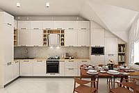 Разработка дизайна-проекта интерьера домов и коттеджей