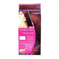 ING Крем-краска для волос в наборе Color-ING Hydrating Color Kit