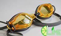 Плавательные очки, Aryca , фото 1