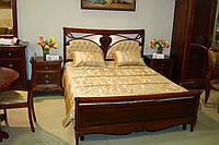 "Спальня ""MARIE CLAIRE"", фото 1"