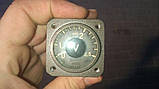 Вольтмер ВФ0,4–250, фото 2