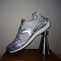 9c09875e2 Скидки на Обувь geox сток в Украине. Сравнить цены, купить ...