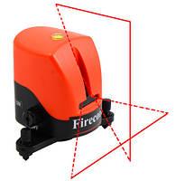 Лазерный уровень Firecore YD-810 2 линии